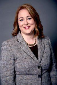 Colleen Gildernew, Partner frontline workers